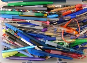 pens-and-pencils-300x217