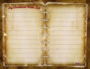 christmas-list-version2