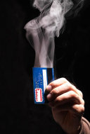 smoking-credit-card