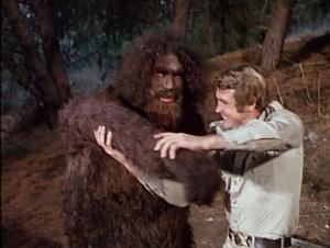 the-six-million-dollar-man-Bigfoot