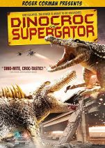 Dinocroc_vs._Supergator_DVD
