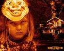 Halloween-rob-zombie-209651_1280_1024