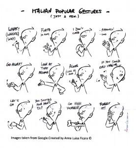 Italian-Popular-Gestures-277x300