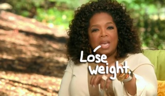 oprah-winfrey-weight-watchers-commercial__oPt