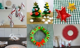 easy-fun-crafts-to-do-at-home