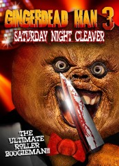 gingerdead_man_3_saturday_night_cleaver