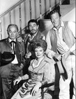 gunsmoke_main_cast_1967