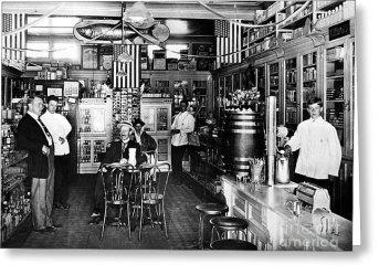 collins-pharmacy-1914-granger