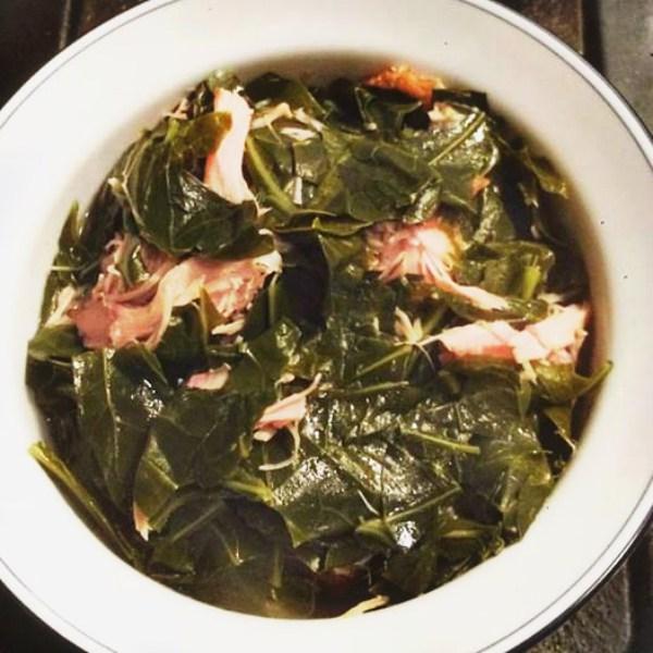 Collard-Greens-with-Smoked-Turkey-Wings-Recipe